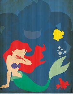 Disney pixar, disney disney, ariel mermaid, ariel the little mermaid, d Cute Disney, Disney Art, Disney Pixar, Disney Stuff, Ariel Mermaid, Ariel The Little Mermaid, Disney Princess Ariel, Disney Princesses, Disney Images