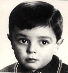 Central DB of Shoah Victims' Names - Record Details Mordechay (Martin) Wajcenblit