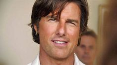 Tom Cruise devient Barry Seal pour le biopic American Traffic http://xfru.it/q2TnpX