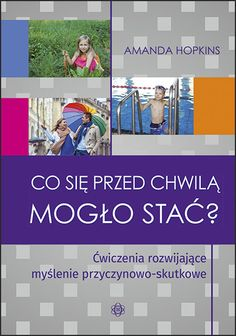 CO SIĘ PRZED CHWILĄ MOGŁO STAĆ Education Humor, Good To Know, Teacher, Funny, Life, Amanda, Therapy, Speech Language Therapy, Literatura