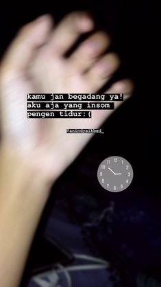 One Day Quotes, Mood Quotes, Quote Of The Day, Jokes Quotes, Qoutes, Quotes Galau, Wallpaper Quotes, Captions, Sad