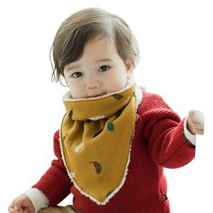 Promotion price Winter Warm Cotton Baby Bibs Kids Boys Bibs Child Scarf Children Collar Bandana Bibs Baby Girls Bandanas Clothing Accessory just only $4.50 with free shipping worldwide  #babyboysclothing Plese click on picture to see our special price for you