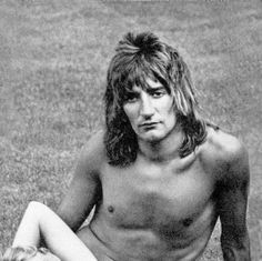 ROD STEWART & THE FACES - [18 classic tracks] - YouTube