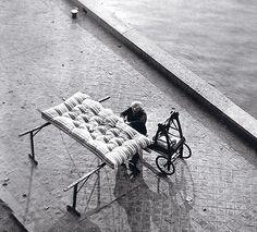 París. 1949
