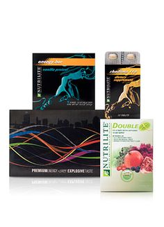 Nutrilite 174 Rhodiola 110 Dietary Supplement This Stuff Is