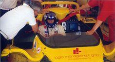 http://images.forum-auto.com/mesimages/279922/KREMER-CK6_Daytona_95_3_edited.jpg