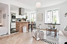 3687 best Kitchen Design ideas images on Pinterest Old Small Kitchen Ideas Html on