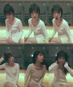 f(x) - Sulli Sulli Choi, Choi Jin, Korean Girl, Asian Girl, Familia Uzumaki, Finally Happy, Love K, Love U Forever, Korean Actresses