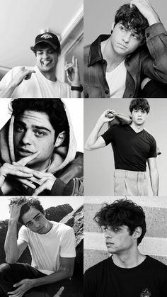 Best Of Cute Guys Wallpaper - The Best Handsome Boys Celebrity Dads, Celebrity Crush, Beautiful Boys, Pretty Boys, Lara Jean, Boy Models, Celebs, Celebrities, Handsome Boys