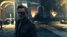 Illegally downloading Quantum Break literally makes you a pirate