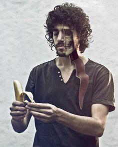 24 Unbelievable Photo Manipulations by Martin De Pasquale - UltraLinx