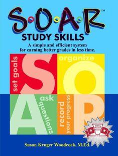 SOAR 48 Hour Curriculum Trial - Study Skills by SOAR Learning
