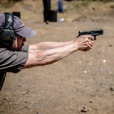 Fundamentals are key.  #SOCON #soconusa #handgun #fundamentals #firearms #training #handgun #pewpew #igmilitia