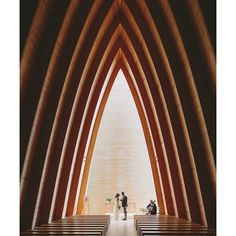 This chapel. Turku Finland, Oita, Cello, Vsco, Wedding Photography, Instagram Posts, Inspiration, Biblical Inspiration, Cellos