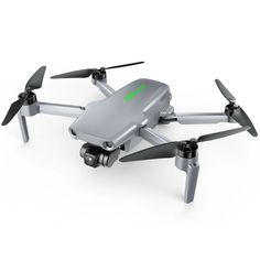 Hubsan ZINO Mini PRO (Without Storage Bag / 64GB / One Battery) - $456.49 (coupon: BGZINOMINI) 📉 RC Drone Quadcopter RTF / 249g GPS 10KM FPV with 4K 30fps Camera 3-axis Gimbal 3D Obstacle Sensing 40mins Flight Time - Without Storage Bag / 64GB / One Battery #HUBSAN #ZINO #mini #PRO #Quadcopter #RC #квадрокоптер #дрон #Drone #banggood #coupon #купон 1841971 Rc Drone, Drone Quadcopter, Banggood Coupon, Bag Storage, Coupons, 3d, Mini, Coupon