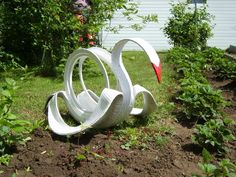 Swans para depor de pneus. Fale com LiveInternet - serviço russo on-line Diaries