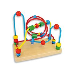 Juguetes adaptados a niños con discapacidad motora | plazatoy.com ...