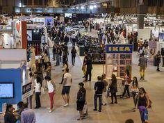 """IFEMA será sede de """"Evento Days"""", el gran encuentro anual del sector de los eventos"""