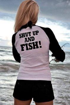 I need this shirt!                                                       …