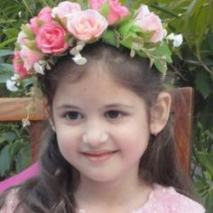 Harshaali Malhotra Age, Biography, Height, Weight, Family, Caste, Wiki & More