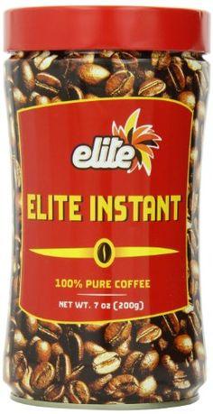 best cartridge coffee machine