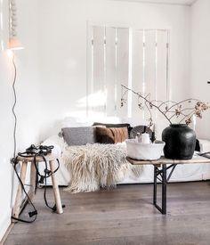 design lampen katwijk midden