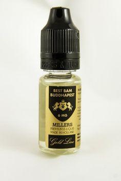 Millers-Juice-Goldline-Best-Bam-Buddhapest