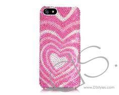 Sweet Heart Bling Crystal Phone Cases  http://www.dsstyles.com/samsung-galaxy-s2-cases/swarovski-series-sweet-heart-bling-swarovski-crystal-phone-cases.html