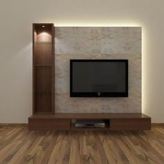 36 Nordic Fashionable Design Home Living Room TV Cabinet TV Stand Furniture - What Works and What Doesnt - kindledecor Lcd Panel Design, Living Room Tv Cabinet, Modern Tv Wall Units, Tv Wall Design, Wall Unit Designs, Tv Room Design, Living Room Tv Unit Designs, Living Room Designs, Living Room Tv