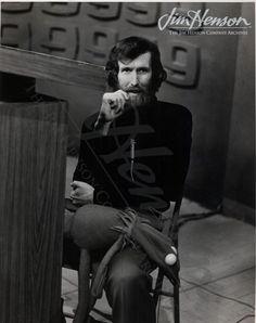 Jim Henson                                                       …