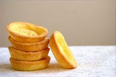 Munaton murotaikina Snack Recipes, Snacks, Cornbread, Chips, Baking, Ethnic Recipes, Food, Snack Mix Recipes, Millet Bread
