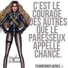 Femme d'Influence ( Femme d'Influence (Femme d'Influence)