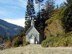 small churches - Yahoo Search Results