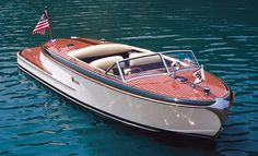 Wooden Boat Plans Ace Runabout-Boat Building Plans And Kits Wooden Boat Kits, Wooden Boat Building, Wooden Boat Plans, Boat Building Plans, Cool Boats, Small Boats, Ibiza, Duck Boat, Jon Boat