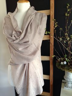 Taupe Classis