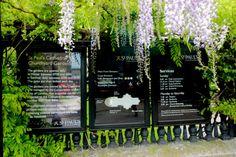 londres-jardim-saint-paul-placa-the-one