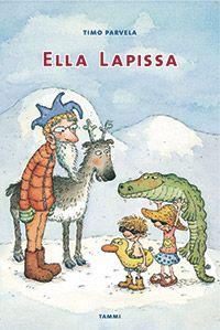 Ella Lapissa Pdf, Film, Reading, Books, Envy, Movie, Libros, Film Stock, Book