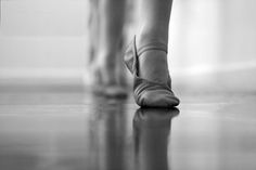 So You Think You Want to Own a Dance Studio? | Dance Teacher magazine | Practical. Nurturing. Motivating. The voice of dance educators.