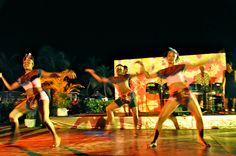 montego bay jamaica nightlife - Google Search Jamaica Cruise, Jamaica Honeymoon, Montego Bay Jamaica, Honeymoon Spots, Jamaica Vacation, Jamaica Travel, Cruise Vacation, Vacation Trips, Vacation Spots