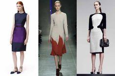 Business re-attire: nine new ways to dress for work gallery - Vogue Australia