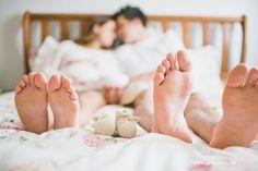 vanessa ferreira fotografia de amor, ensaio gravida em casa são ...