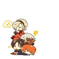 The King of Fighters Protaginist King Of Fighters, Charlie Brown, Snoopy, Fictional Characters, Fantasy Characters