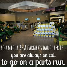 www.facebook.com/story.of.a.farmers.daughter