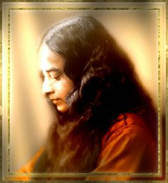 Yogananda Indian Spirituality, Showing Respect, Divine Grace, Ascended Masters, Self Realization, Spiritual Teachers, The Monks, Gods Love, Mystic