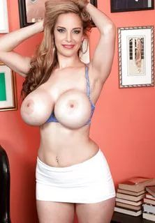 big boobs: 86 thousand results found on Yandex.Images