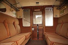 The compartment of a train Nostalgic Images, Arts And Crafts House, Train Travel, Train Car, Trains, Steam Locomotive, Buy Tickets, Childhood Memories, The Originals