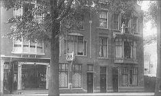 Elandstraat 1926