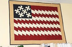 Patriotic+Twist+Quilt+Pattern+by+Simply+Twisted+Designs+at+Creative+Quilt+Kits  Use Code- PINTEREST10 to receive 10% off your order at check out!!