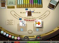 Super Match модель предлагает стандартные выплаты по блек джеку свитчу в таких пропорциях Пара-1:1 Трис 5:1 Две пары 8:1 #casino #casino na ostrovah #Филиппины #Блек джек http://www.casinofilipino.ph/angeles/