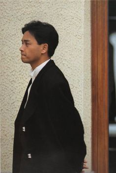 gor gor Pretty People, Beautiful People, Leslie Cheung, 90s Movies, Look At The Sky, Missing You So Much, My Darling, Brad Pitt, Favorite Person